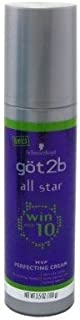 product image for Schwarzkopf Göt 2b All Star MVP Perfecting Cream 3.5oz