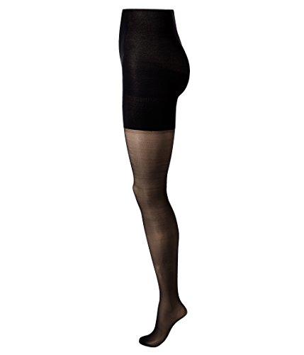 spanx-luxe-leg-high-waist-sheers-firm-control-pantyhose-b-very-black
