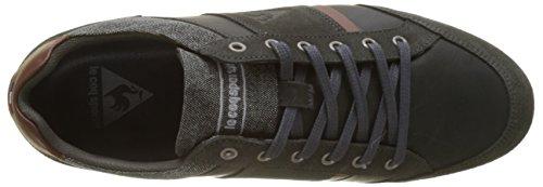 Dark Tones Shadow Coq Gris Le Sneaker Cernay 2 Shadow Leather Dark Herren Grau Sportif 74YqxwqP