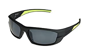 Body Glove- Mens BG 1801 Polarized Sunglasses