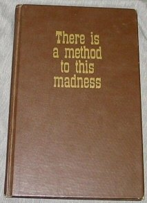 There is a method to this madness!: A complete guide to horse training