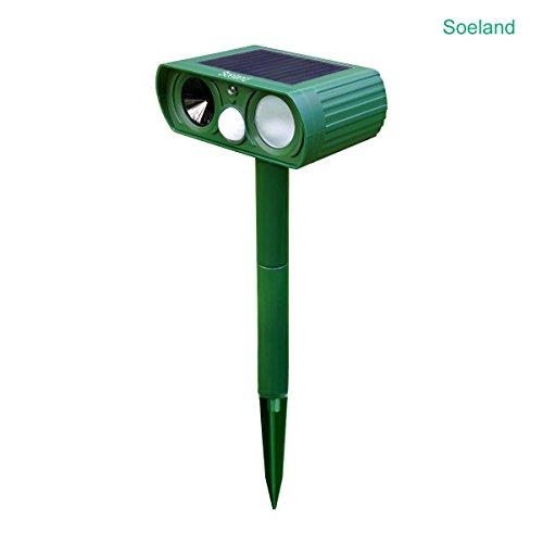 soeland-outdoor-waterproof-solar-animal-pest-repellent-combine-with-ultrasonic-sonic-flashing-light-
