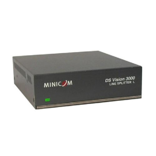 Cables to Go Cables to Go 31406 MTP 50/125 Multimode Fibe...