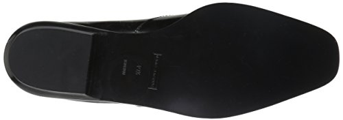 Marc Jacobs Women's Brittany Lace up Oxford, Black, 37 M EU (7 US) by Marc Jacobs (Image #3)