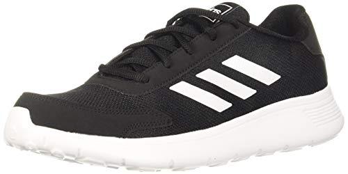 Adidas Ultimate Men's Elate M Running Shoe