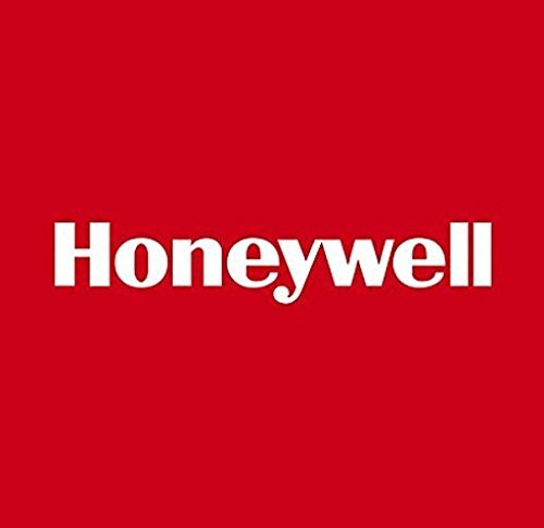 Rigid Height Rod - Honeywell STND-30R03-006-4 Stand Gray 12 Inch Height Rigid Rod Mid Size Sliding Cradle