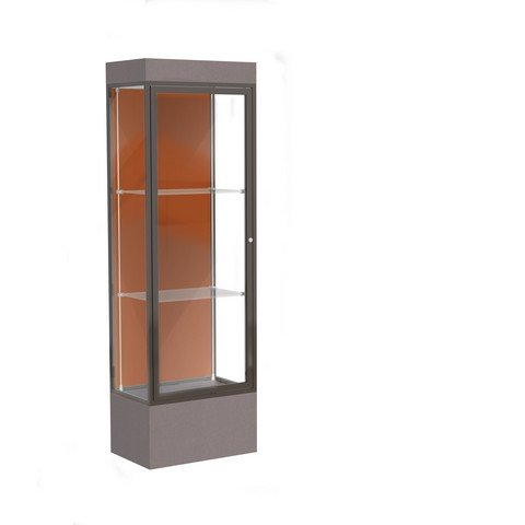 Zephyr Cabinet - 6