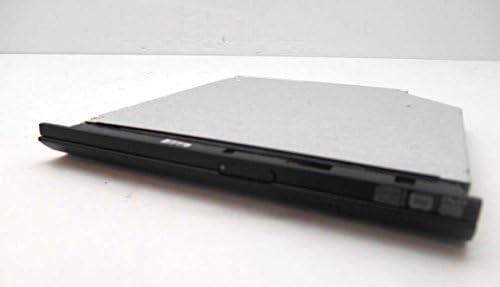 Lenovo z50–70z50–75CD DVDバーナーライタープレーヤードライブ