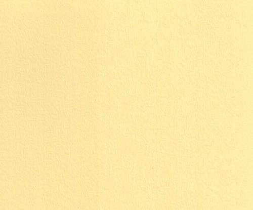 (Photo Card (10ks) A4 Yellow Vanilla 300g / M2, Ursus, Sheet, Paper Sheets, Single Color, Scrapbooking)