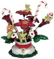 Pocket Dragons Yule Love 013945