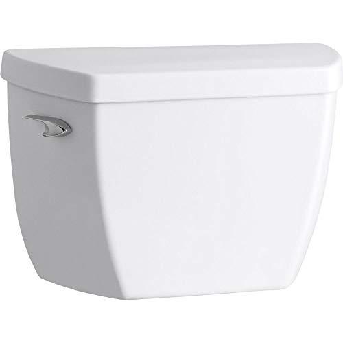 KOHLER K-4645-47 Highline Pressure Lite Toilet Tank, -