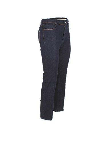 Jeans Donna Guess 25 Denim W73a55 D1eq7 Autunno Inverno 2017/18