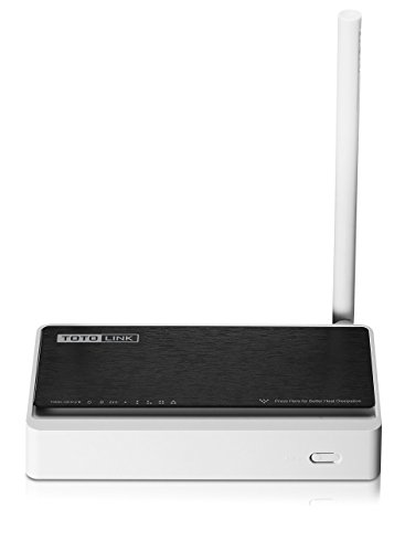 TOTO LINK WIFI ROUTER