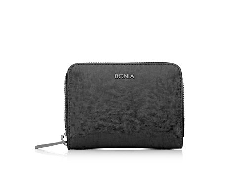 bonia-womens-sophia-coin-pouch-one-size-black