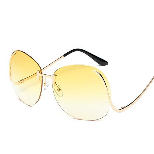 De Soleil Lunettes Loisirs ZHRUIY Couleurs 9 Sports A5 100 Homme UV Goggle Femme Protection wqgH5HC