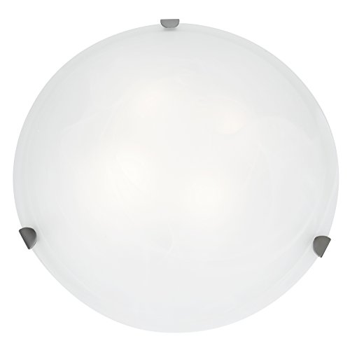 Access Lighting Mona 20