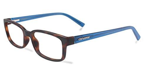 Eyeglasses Converse Q043 UF Matte Tortoise