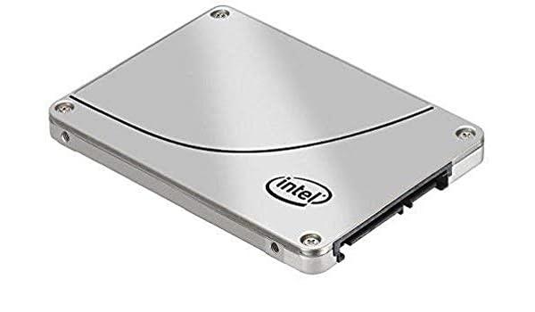 Intel SSD DC S3510 480GB - Disco Duro sólido (480 GB, Serial ATA ...
