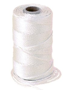 Nylon Tether Line - Pack of 5 by Single Source Party Supplies