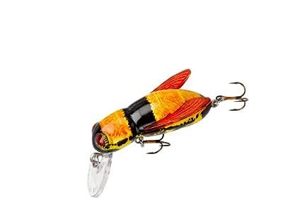 Rebel Lures Bumble Bug Fishing Lure