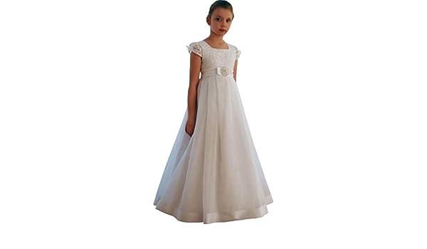 Amazon.com: Suiun Dress Ball Gown Prom Dresses Birthday Dress for ...