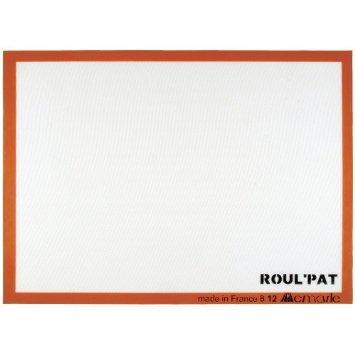 ROUL'PAT JUMBO 2387 23 X 31 1/2 by Harold Import Company, Inc.