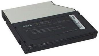 Dell C1731 Latitude C/CP/CPi/CPx/CPt Series CD-RW/DVD Combo Drive