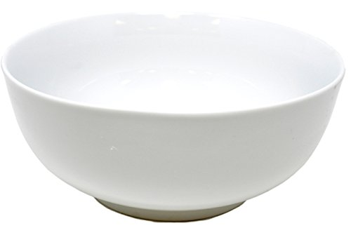 Udon Bowl - 2