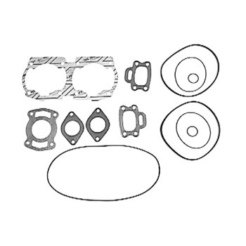 Gasket Kit, Top End Seadoo 95-05 All 720 PWC/Jetboat Model