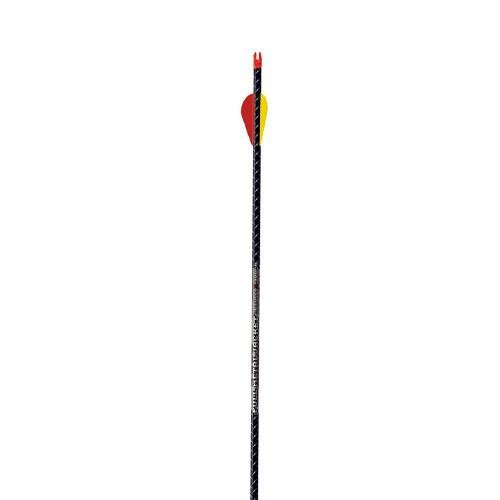 Easton FMJ N-Fused Arrows w/ HIT Inserts 2