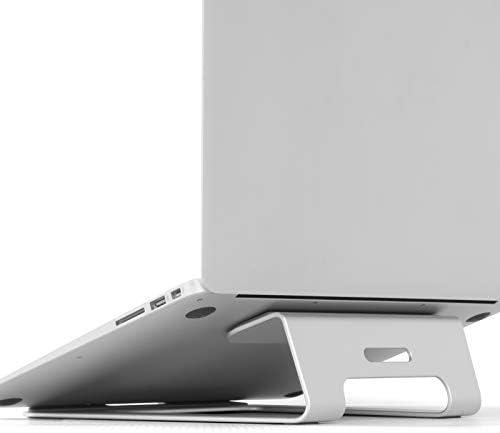 Laptop St/änder Laptopst/änder Laptop Halterung Laptop St/änder 7 H/öhen H/öhenverstellbar Notebook St/änder kompatibel MacBook//Dell//Lenovo//Acer//Huawei St/änder f/ür Laptop f/ür 7.9-17 Laptop iPad