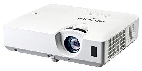 Hitachi CP-EW300N WXGA 3000 Lumens 2000:1 Contrast