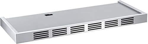 (Bertazzoni 901335 Ductless Conversion Kit for Bertazzoni KU30PRO1V Range Hood, Stainless)