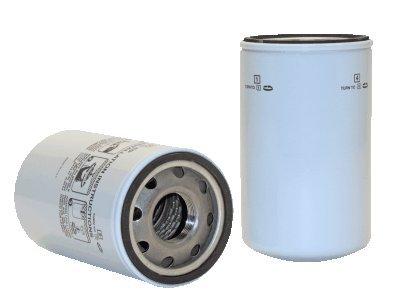 Amazon com: 1715 Napa Gold Hydraulic Filter: Automotive
