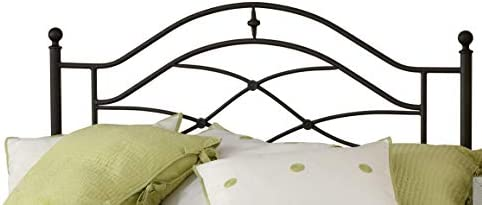 Cheap Hillsdale Furniture Hillsdale Cole Bed Freame Full/Queen Headboard modern headboard for sale