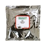 Frontier Bulk Beeswax Beads, 1 lb. package by Frontier