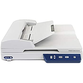 VISIONEER 9450 USB WINDOWS 8.1 DRIVER