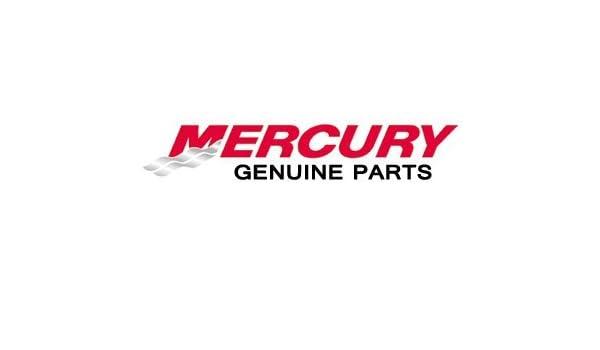 New Mercury Mercruiser Quicksilver Oem Part # 32-861306 Hose-Molded
