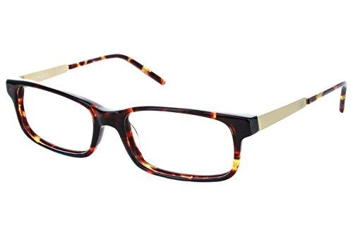 31-phillip-lim-unisex-blake-tortoise-gold-temple-frame-glasses-53mm-width-lens