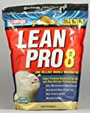 LA LEAN PRO 8 BAG 5lb by Unknown