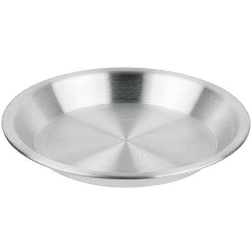 ROY PIE 10  -Royal Industries Pie Pan, 10