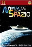minacce dallo spazio - es. iva dvd Italian Import