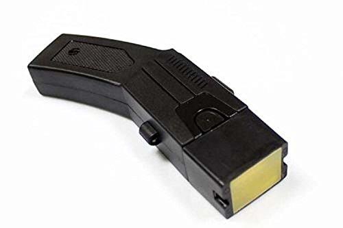 Little Wolf Stun Gun ()