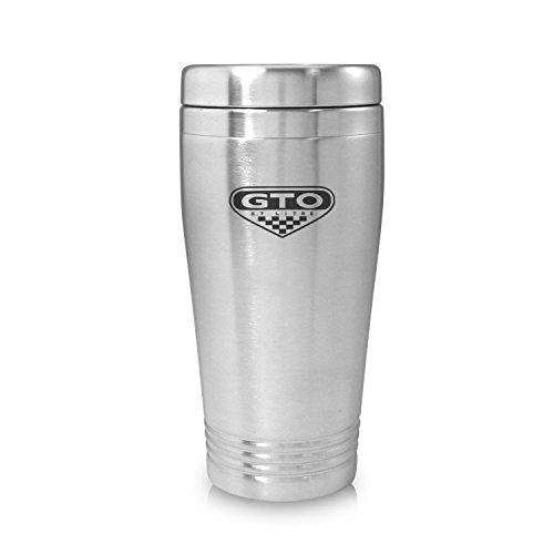 pontiac-gto-silver-stainless-steel-travel-mug-tumbler