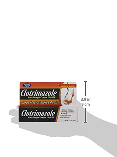 Family-Care-Clotrimazole-Anti-Fungal-Cream-1-USP-Compare-to-Lotrimin-1oz-LFRczv-Pack-of-5