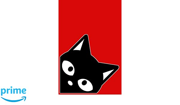 Gato: Agenda para amantes de los gatos, Diario, Agenda para hombres y mujeres Cu-cu Libros: Amazon.es: Journals And More, I Live To Journal: Libros