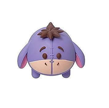 Winnie The Pooh Llavero Tsum Tsum Disney Eeyore IH Oh Serie ...