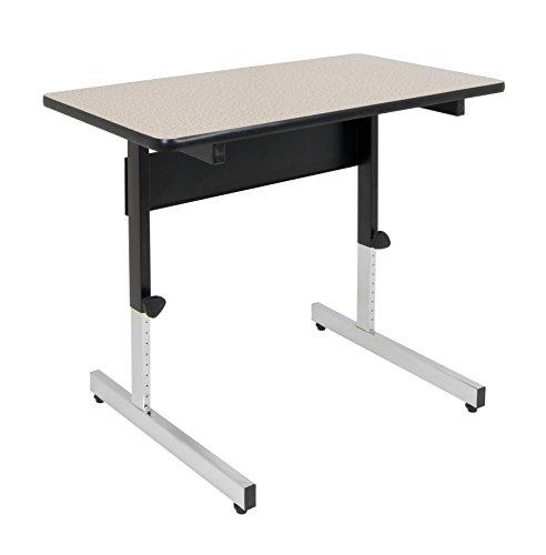 Calico Designs 410381.0 Adapta Table, 36