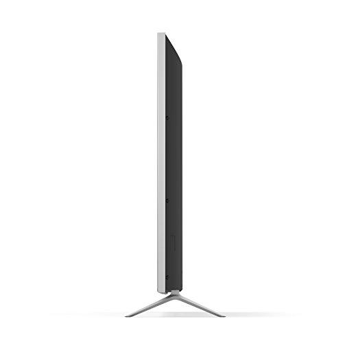 VIZIO M50-C1 50-Inch 4K Ultra HD Smart LED TV (2015 Model)