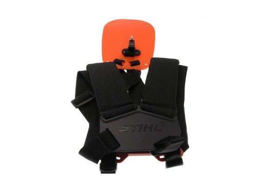 Stihl 4119 710 9001 - Arnés doble para hombros (FS55/FS550)